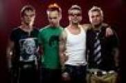 Hooligans - Hooligans: kivált a basszusgitáros
