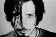 Audioslave - Audioslave: Chris Cornell kilépett