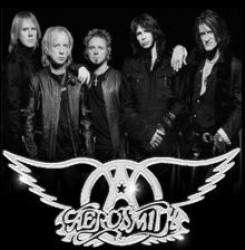 Aerosmith - Újra turnézik az Aerosmith