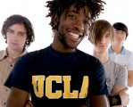Bloc Party - Bloc Party: incidens egy koncerten