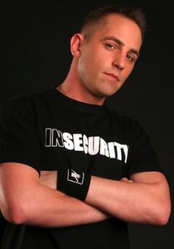 Shane 54 - Két Fonogram-jelölést kapott Shane54