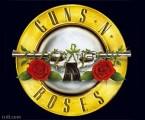 Guns N' Roses - Tovább csúszik az új Guns N' Roses lemez megjelenése