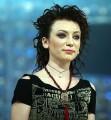 Rúzsa Magdolna - Rúzsa Magdi képviseli hazánkat az Eurovíziós Dalfesztiválon