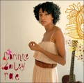 Corinne Bailey Rae - Listamustra 2007/8