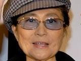 John Lennon - Yoko Ono betiltatott egy Lennonról készült filmet