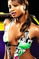 Ciara - Ciara: nem volt szex 50 Cent-tel
