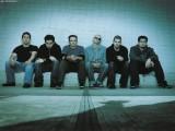 Linkin Park - A tavasz nagy visszatérője