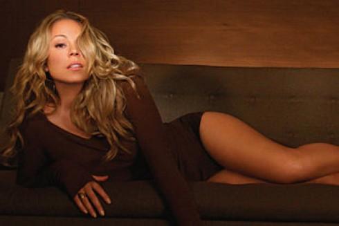 Mariah Carey - Ma 37 éves Mariah Carey