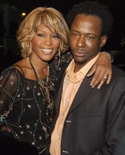 Whitney Houston - Még idén visszatér Whitney Houston
