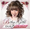 Baby Gaby - Baby Gabi: Duett album (Private Moon)