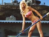 Paris Hilton - Botrány! Most tényleg rács mögé kerülhet Paris Hilton