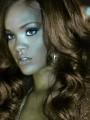 Rihanna - Júniusban jön Rihanna új albuma