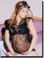 Fergie - Fergie kapta az egyik főszerepet Tarantino új filmjében