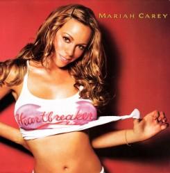 Mariah Carey - Mariah Carey filmet forgat és örökbefogad