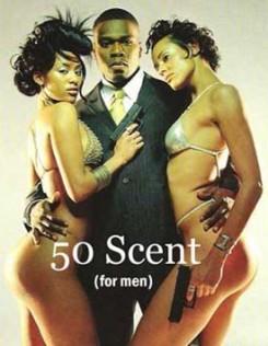 50 Cent - Duettet énekel 50 Cent és Michael Jackson