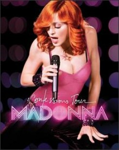 Madonna - Novemberben jön Madonna új albuma