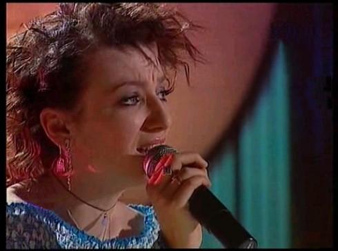 Rúzsa Magdolna - Veszélybe került Rúzsa Magdi fellépése az Eurovíziós dalfesztiválon