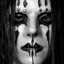 Korn - Joey Jordison helyettesít a KoRnban