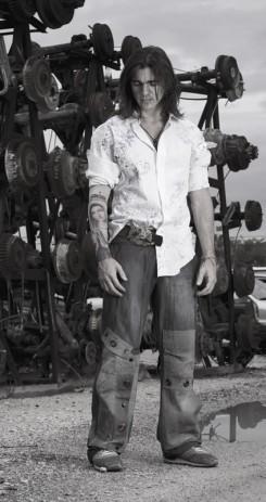 Juanes - Ősszel új Juanes-album