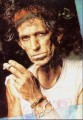 Rolling Stones - Elhunyt Keith Richards édesanyja