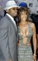 50 Cent - Közös dalon dolgozik 50 Cent és Justin Timberlake
