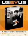U2 - Egy különleges U2 könyv