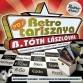 Válogatás - B. Tóth László kedvencei egy CD-n, modern hangzásban
