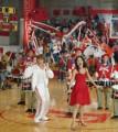 Válogatás - Remek musical tizenéveseknek