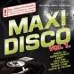 Válogatás - Maxi Disco, egy válogatás igényeseknek