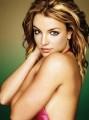 Britney Spears - Majdnem megerőszakolták Britney Spearst