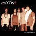 Maroon5