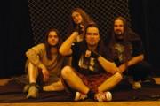 Rómeó Vérzik - Rock 'n' roll az élet! – beszélgetés a felvidéki Rómeó Vérzik nevű rockzenekar két tagjával