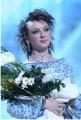 Rúzsa Magdolna - Eurovíziós Dalfesztivál – jelentéktelenségbe ágyazódva