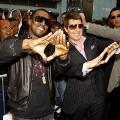 Kanye West - Új Kanye West album szeptemberben
