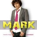 Mark - Mark, a tinisztár