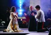 Megasztár TV2 - Palcsó Tomi Cannes-ban fesztiválozik