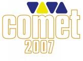 VIVA - VIVA COMET 2007: Szavazz a kedvenceidre!