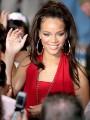 Rihanna - Rihanna új dala a legkeresettebb a neten