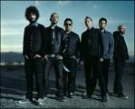 Linkin Park - Rekordokat döntöget a Linkin Park