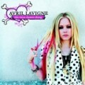 Avril Lavigne - Avril Lavigne: The Best Damn Thing (Sony BMG)