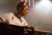DJ Tiesto