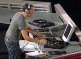 DJ Tiesto - 40 milliót keresett nálunk a hétvégén Tiesto