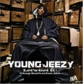 Young Jeezy