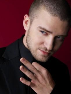 Justin Timberlake - Saját kiadót alapított Justin Timberlake