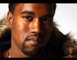 Kanye West - Korábban jön Kanye West új lemeze