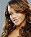 Rihanna - Rihanna őszintén a magánéletéről