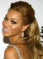 Beyonce - Beyoncé és Jay-Z: jön a lagzi, de most aztán tényleg...