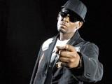 R Kelly - A Billboard első helyén nyitott R. Kelly új albuma