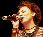 VIVA - Együtt énekel Rúzsa Magdi és Ákos