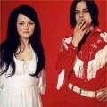 The White Stripes - Bepöccent a rádióra a rocksztár